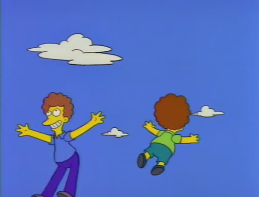 File:Bart's Inner Child 28.JPG