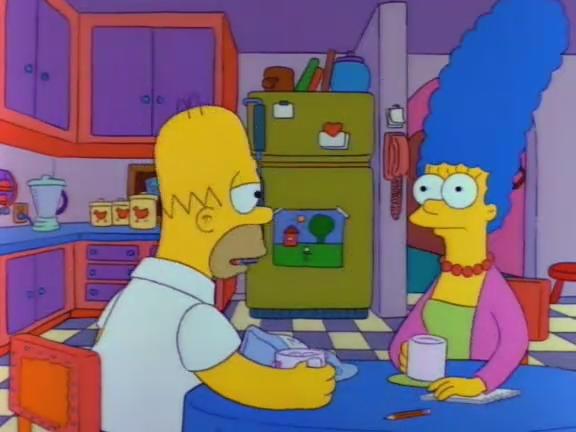 File:Bart the Lover 44.JPG