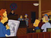 Bart the Murderer 74
