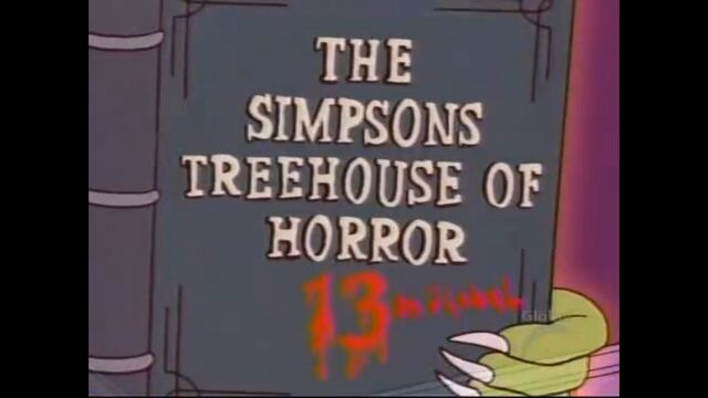 File:Treehouse of Horror XIII (023).jpg