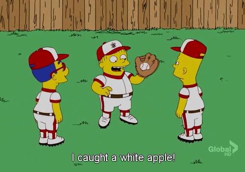 File:White apple.JPG