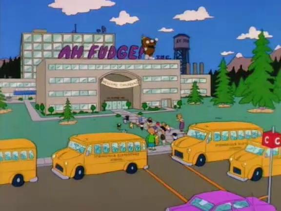 File:Bart the Murderer 11.JPG