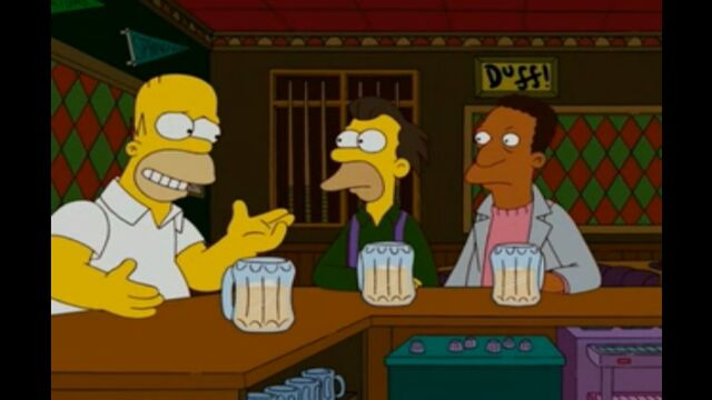 File:Homer and Lisa Exchange Cross Words (213).jpg