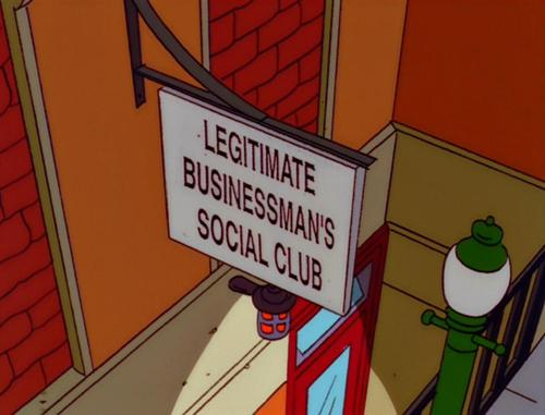 File:Legitimate-businessmans-social-club.jpg