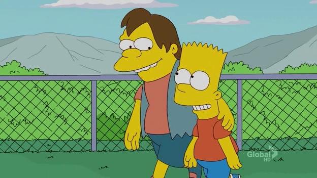 File:Lisa Simpson, This Isn't Your Life 112.JPG