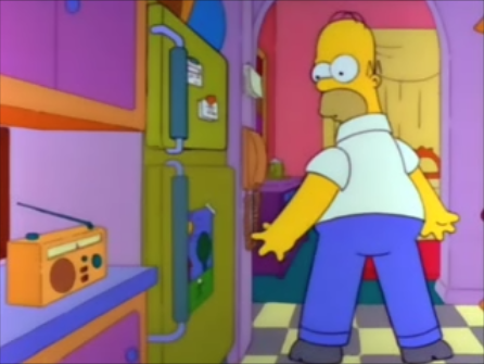 File:Radio Bart 56.png