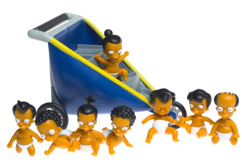 File:Simpsons Octuplets Toy 2.PNG