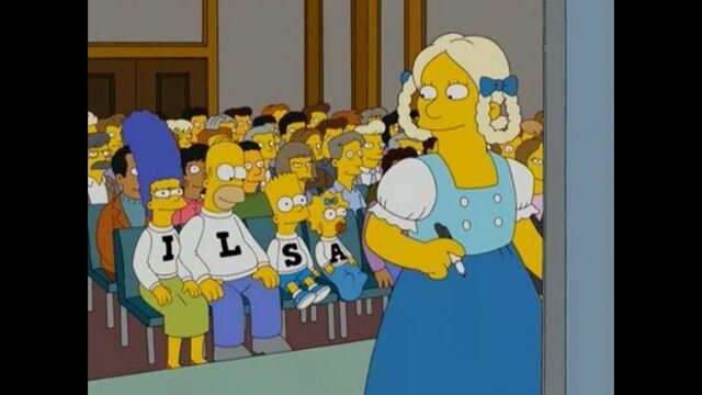 File:Homer and Lisa Exchange Cross Words (131).jpg