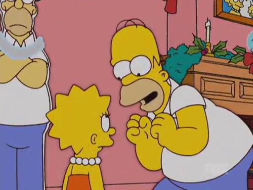File:See Homer Run 4.JPG