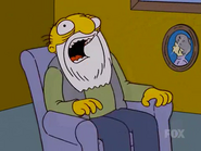 Simpsons-2014-12-20-06h41m43s106
