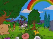 Simpsons Bible Stories -00073