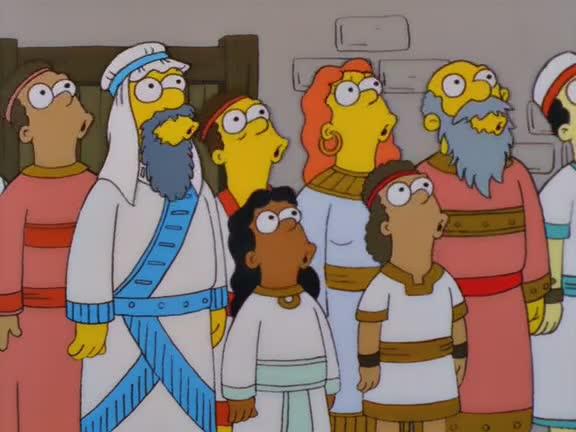 File:Simpsons Bible Stories -00346.jpg
