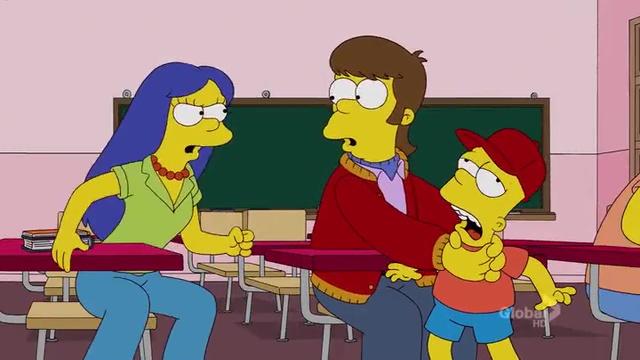 File:Treehouse of Horror XXIII Bart & Homer's Excellent Adventure-00108.jpg