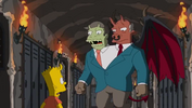 Treehouse of Horror XXV -2014-12-26-06h15m29s237