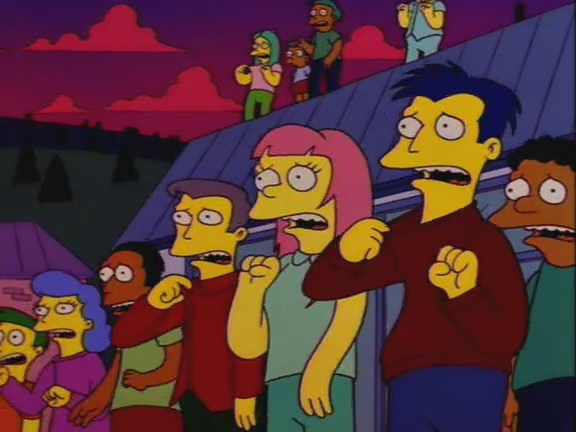 File:Bart's Comet 72.JPG