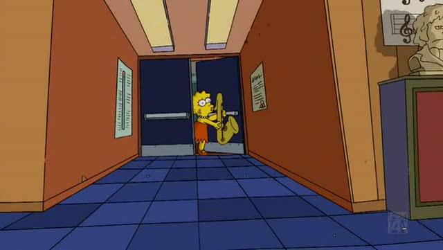 File:Bart gets a Z -00007.jpg