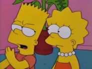 Bart the Mother 6