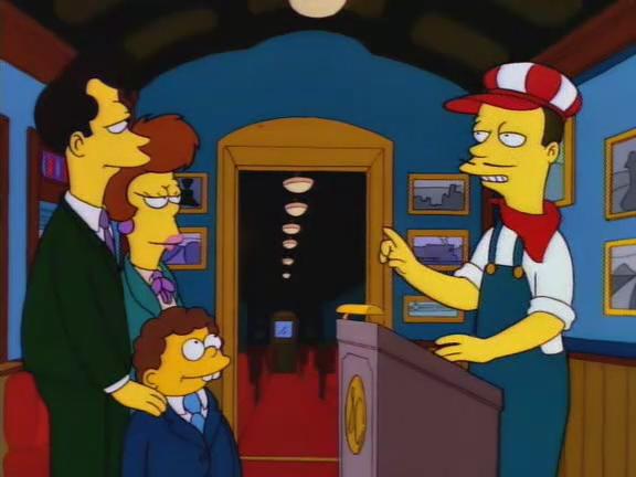 File:Marge Gets a Job 22.JPG