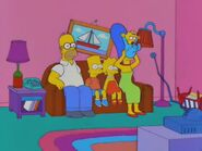 Simpsons Bible Stories -00047