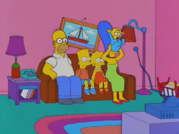File:Simpsons Bible Stories -00047.jpg