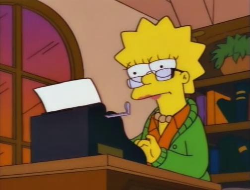 File:Bart Gets Famous 6.JPG