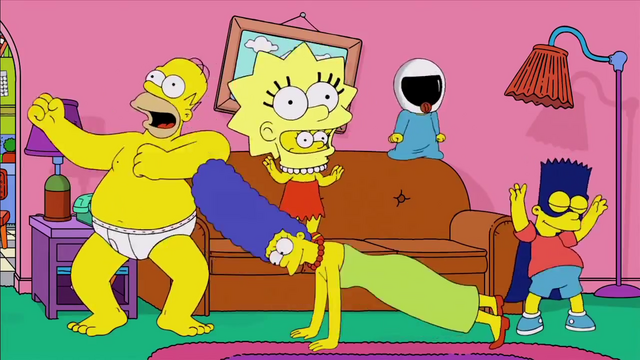 File:Couch Gag No.307.png