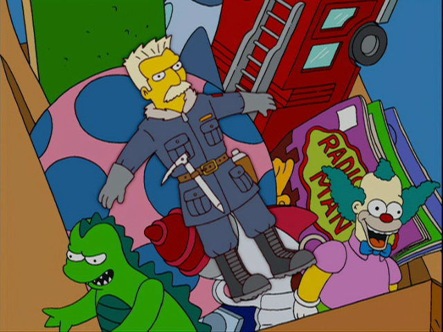 File:Fat Man and Little Boy-Krusty doll.PNG