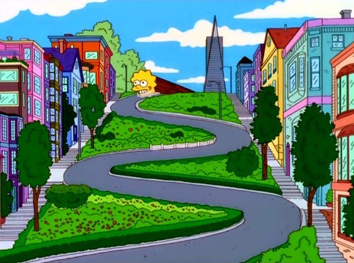 File:Lombard Street.jpg