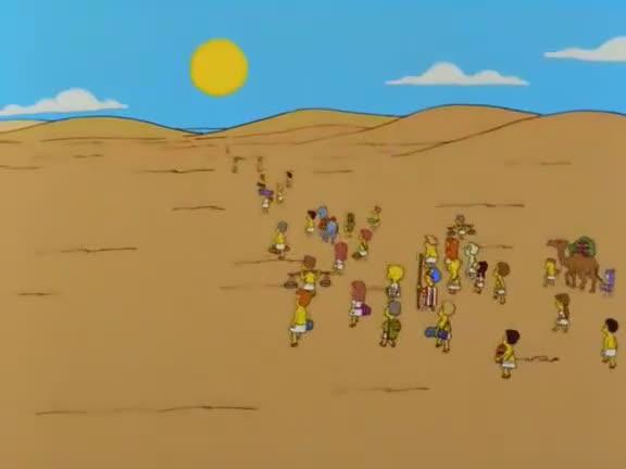 File:Simpsons Bible Stories -00288.jpg