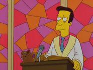 Simpsons Bible Stories -00311