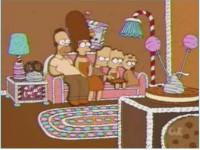 File:Gingerbread.jpg