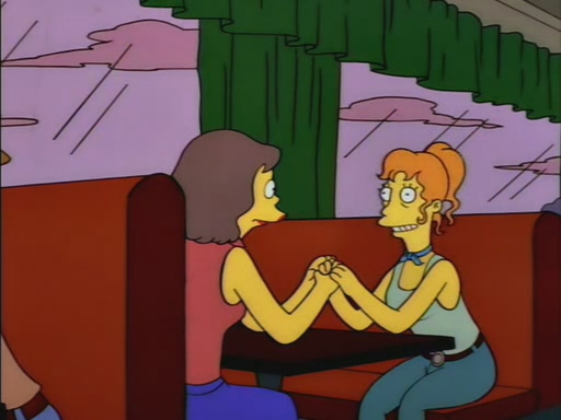 File:Marge on the Lam 104.JPG