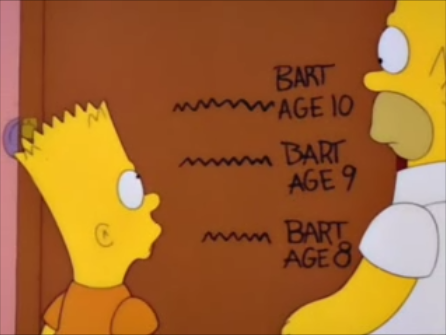 File:Radio Bart 13.png