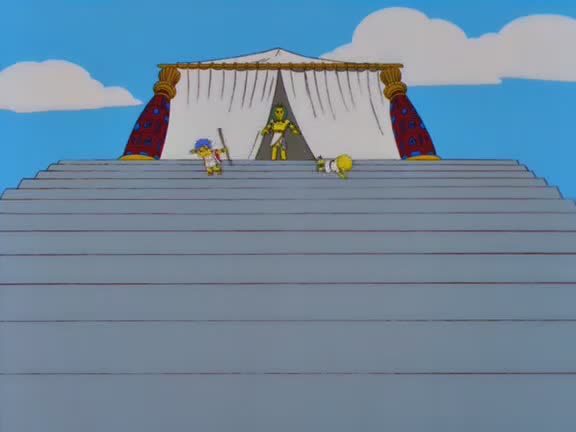 File:Simpsons Bible Stories -00203.jpg