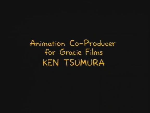 File:Another Simpsons Clip Show - Credits 00030.jpg