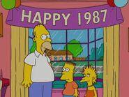 Homerazzi 45