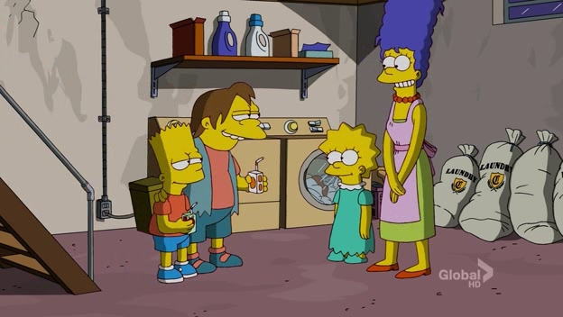 File:Lisa Simpson, This Isn't Your Life 121.JPG