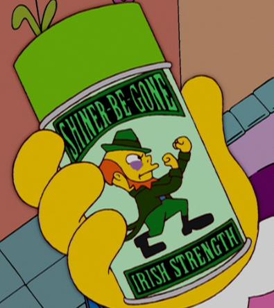 File:Shiner Be Gone.png