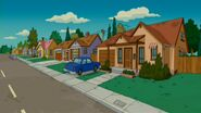 The Simpsons Move (0232)