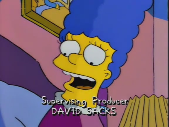 File:Another Simpsons Clip Show - Credits 4.jpg