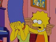 Homerazzi 39