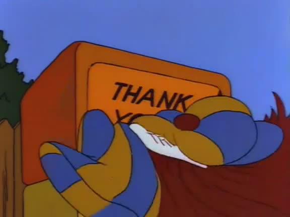 File:I Married Marge -00330.jpg