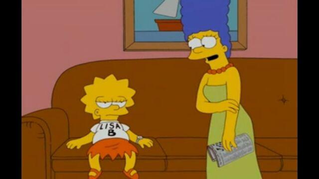 File:Homer and Lisa Exchange Cross Words (218).jpg