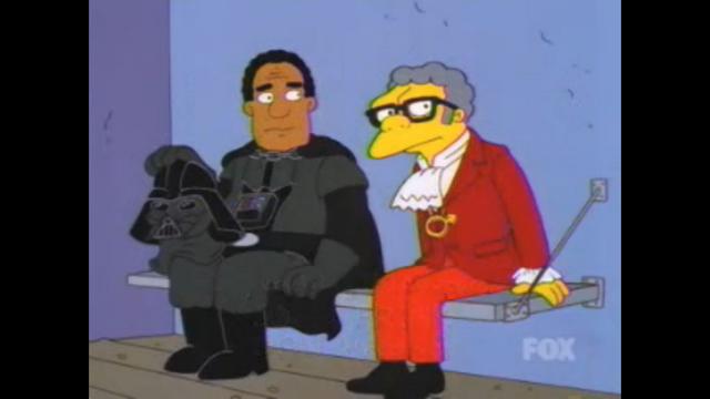 File:Moe and Darth Hibbert.png