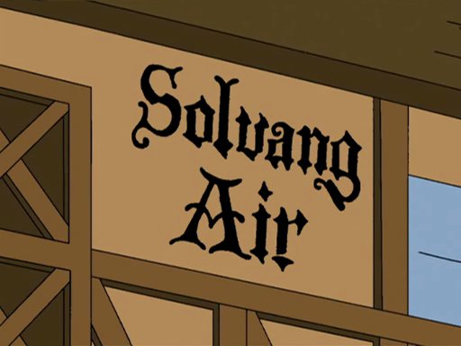 File:Solvang Air.jpg