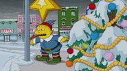 White Christmas Blues -00005