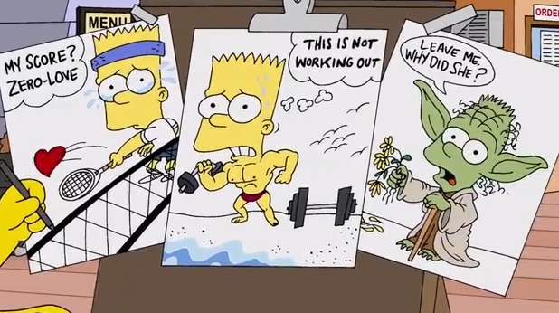 File:Bart Pictures.png