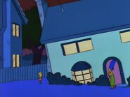 Marge Gets a Job 35