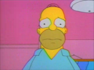 Miracle on Evergreen Terrace 64