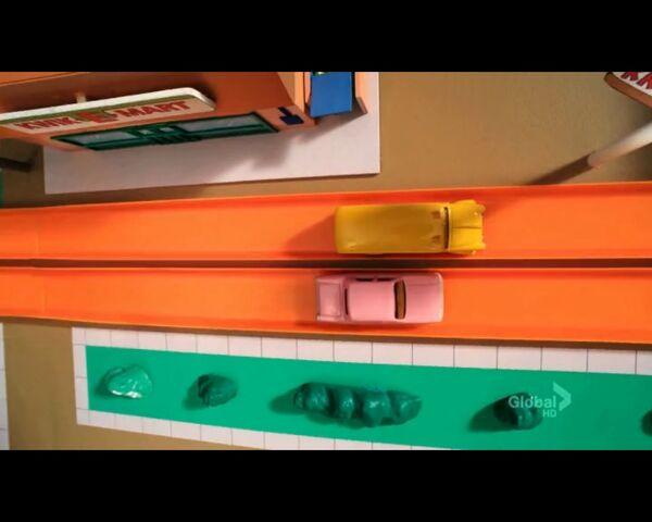 File:Robot Chicken Couch Gag (044).jpg